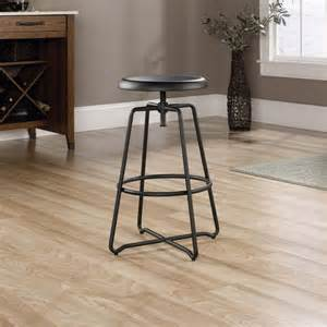 Metal Counter Height Bar Stools Carson Forge Black Metal Counter Stool