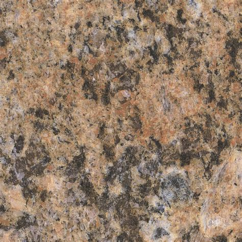 Hd Countertops shop wilsonart high definition laminate