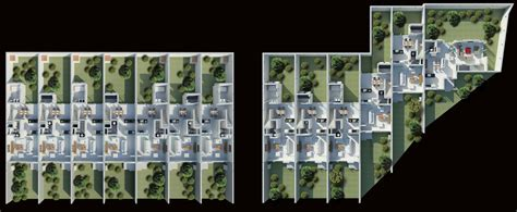 Floor Plans Home Floor Plans Horizon Residence