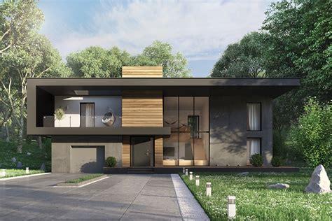 house designers house plans