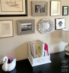 Office Shelf Decorating Ideas 10 Simple Awesome Office Decorating Ideas Listovative