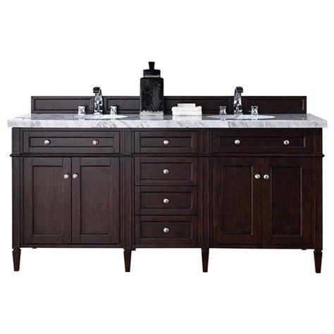 black friday bathroom vanity sales discount bathroom vanities coupon code bathroom vanities