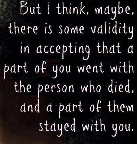how to comfort someone with a dying relative best 20 death quotes ideas on pinterest