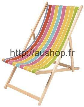 chaise longue de jardin pas cher chaise longue jardin pas cher transat bain de soleil prix