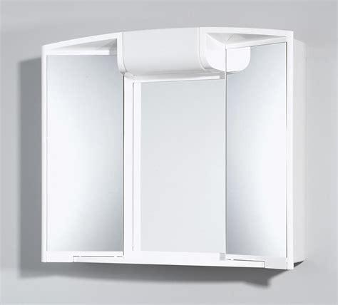 spiegelschrank 2 steckdosen spiegelschrank 187 angy 171 in wei 223
