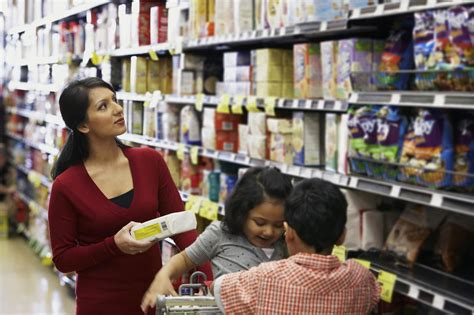 Retailers Appeal To Caring Consumers With Items Mined Free Of Conflict And Pollution by Sapvoice How Top Consumer Products Companies Win At The Shelf