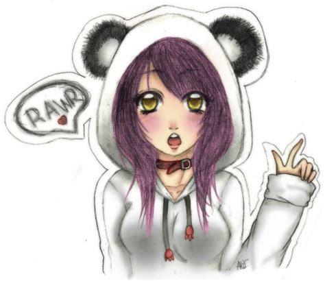 panda mangas articles de mangas forever tagg 233 s quot panda