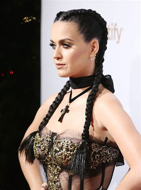 boxer hair style in india 12 celebrity boxer braids hairstyles 2016 modern fashion