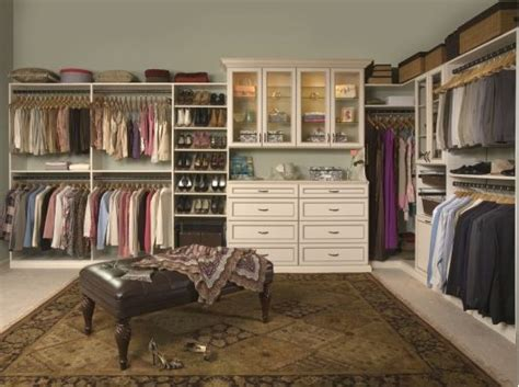 Beautiful Closets Pictures by Beautiful Walk In Closet Home Stuff