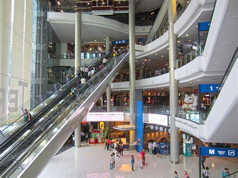 Home Floor And Decor terminal 21 shopping mall in bangkok