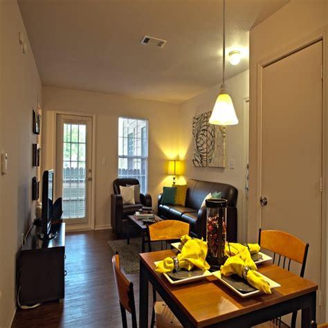 1 bedroom apartments mount pleasant mi university meadows rentals mount pleasant mi