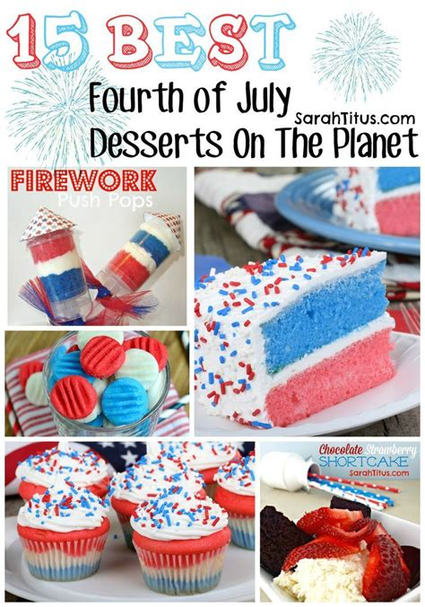 38 best images about 4th of july on pinterest 4th of