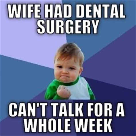 Oral Memes - 17 best images about dental memes on pinterest funny