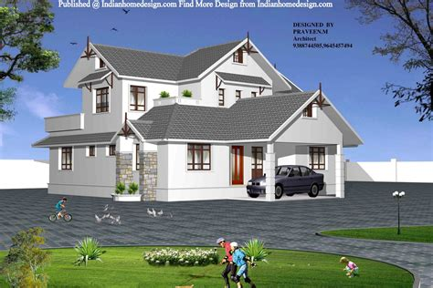 house pictures and plans house photos and plans