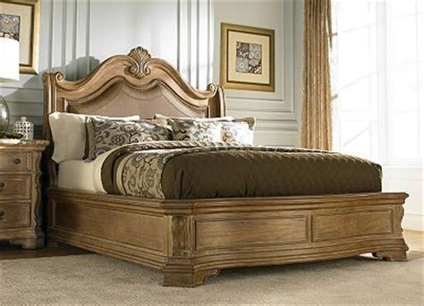 second bedroom furniture sets villa sonoma collection haverty s my second choice for