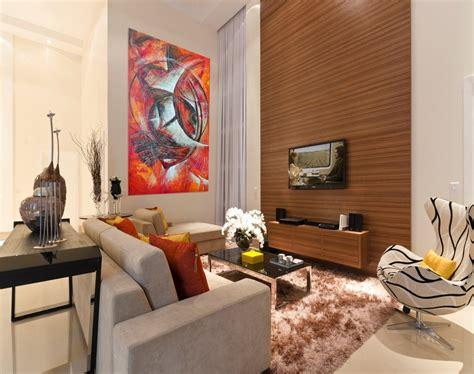 gambar design interior rumah minimalis type 36 desain rumah minimalis type 36 beserta interiornya