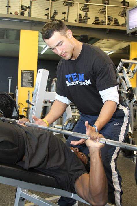 what does it mean to bench press what does bench press mean one move for a big chest decline barbell bench press