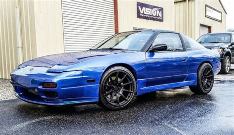books on how cars work 1993 nissan 240sx windshield wipe control 1993 nissan 240sx blue 200 interior and exterior images