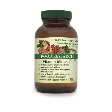 1 vitamins herbs minerals to naturally get rid of dht 5ar stop vitamin mineral vegetarian anti aging antioxidants