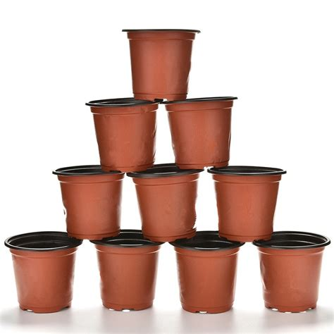 buy plant pots online buy wholesale mini terracotta plant pots from china