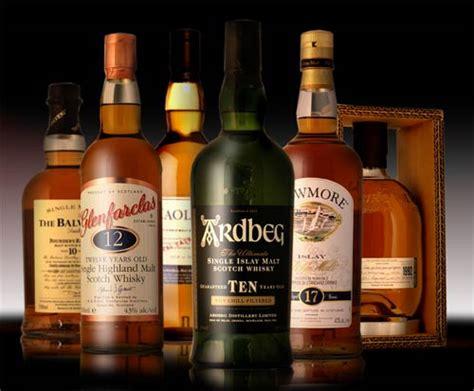 best scottish whisky scottish single malt whisky the history and distilling