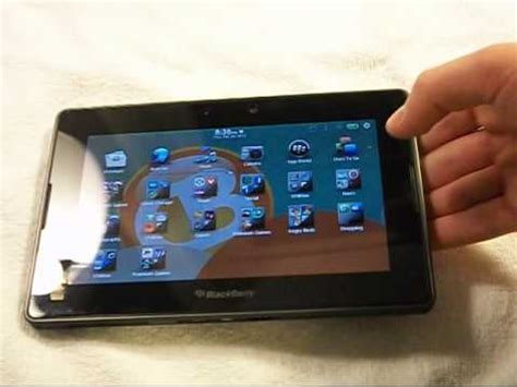 reset blackberry playbook without password blackberry playbook how to reset to factory settings