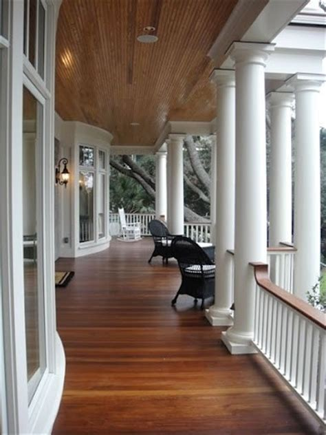 beautiful porches beautiful porch some day pinterest