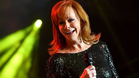 reba mcentire returns to hot country songs chart billboard reba s rebirth mcentire returns to the charts without