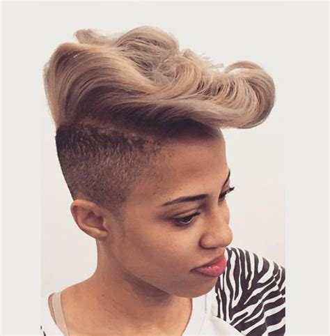 pretthairweaves in chicago cute short hairstyles for black women african american
