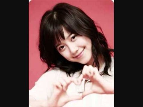 imagenes de coreanas mas hermosas las chicas mas lindas de corea wmv youtube