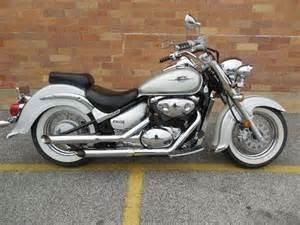 2007 Suzuki Boulevard C50 For Sale 2007 Suzuki Boulevard C50 Motorcycles For Sale In Corpus