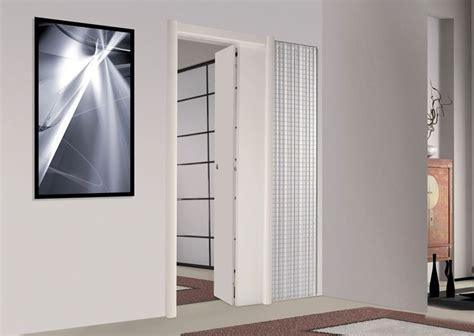 scrigno porte scorrevoli prezzi controtelaio eclisse per porte scorrevoli le porte