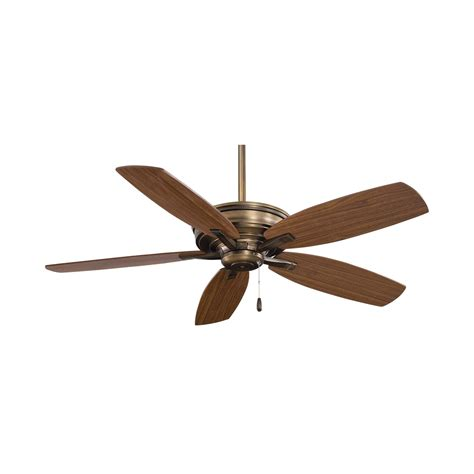 Minka Aire F695 Kaf 233 Ceiling Fan Atg Stores Minkaaire Ceiling Fans