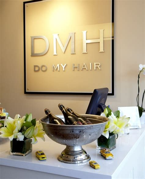 cute names for hair salons the 25 best salon names ideas on pinterest hair salon
