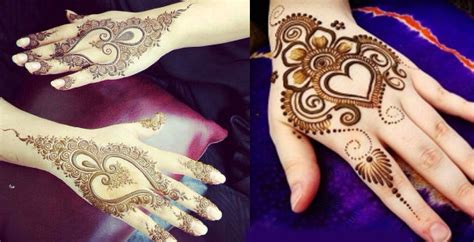 mehndi design free download for mobile latest mehndi designs images hd pics free download