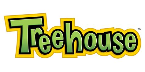 treehouse tv treehouse corus entertainment