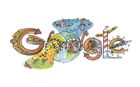 doodle 4 australia 2015 ri nicholasaferrimiddleschool jpg