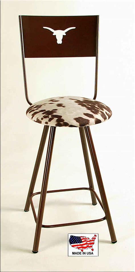 40 inch bar stools furniture decoration ideas