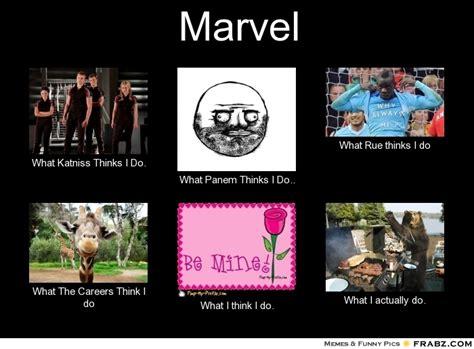 Marvel Memes - marvel memes