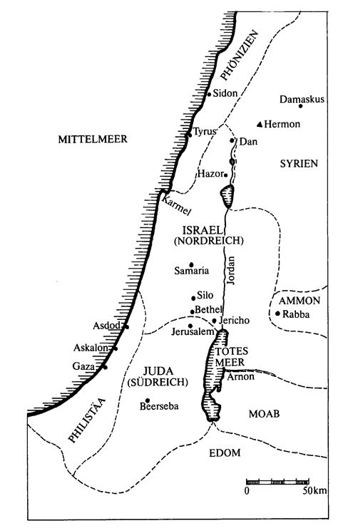 map of israel free coloring pages