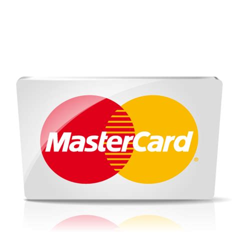 Credit Card Template Transparent by Mastercard Credit Card Icon 4413 Free Icons And Png