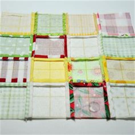 pattern grid interfacing 1000 images about fusible grid on pinterest quilting