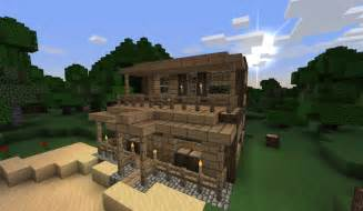 Small House Minecraft small house at the beach 3 small house at the beach 3 diamonds