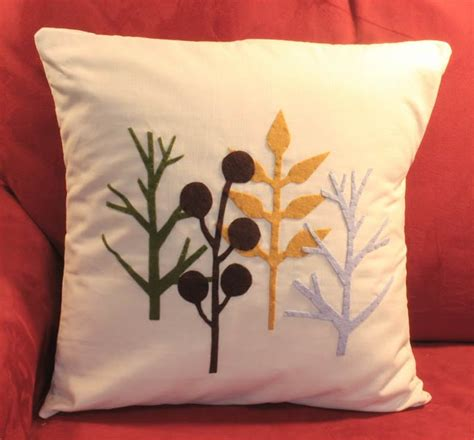 Pillow Cover Design by Designer Cushion Cover Designer Cotton Cushion Covers