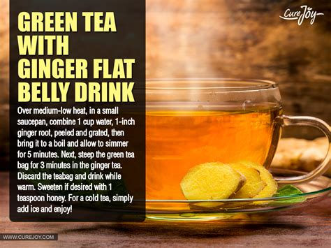 Fleet Belly Detox Tea by Burn Stubborn Belly Like And Get Flat Tummy With