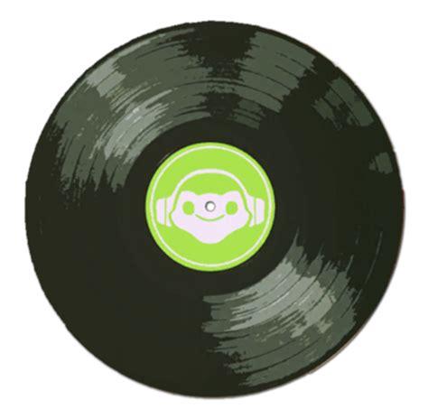 Piringan Hitam Vinyl Comets On Avatar image lucio spray vinyl png overwatch wiki fandom powered by wikia