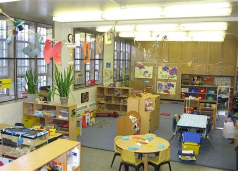 1 st louis mobile al 3rd floor centers for pre kindergarten classrooms cus