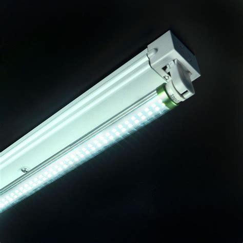 led balkenleuchte licht trend led balkenleuchte 150cm 187 1 x led r 246 hre 22w
