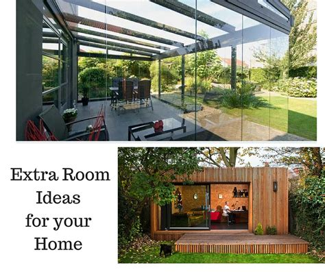 what to do with extra room in house how to add an extra room to your house tradesmen ie