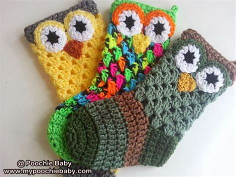 crochet pattern for baby christmas stocking search results for free christmas stocking pattern